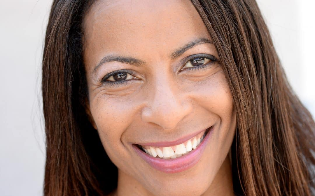 Tips for New Stand Up Comedians – An Interview with Gayla Johnson