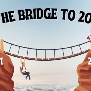 Greg Dean's Bridge to 201 Class