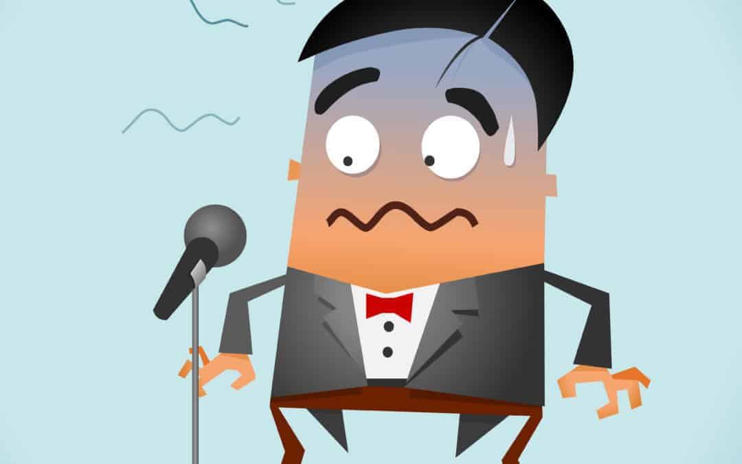 Debunking the Most Common Route to Stand Up Comedy Success